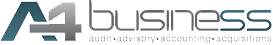a4business-logo